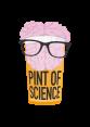 Los Biobancos participan en el festival Pint of Science