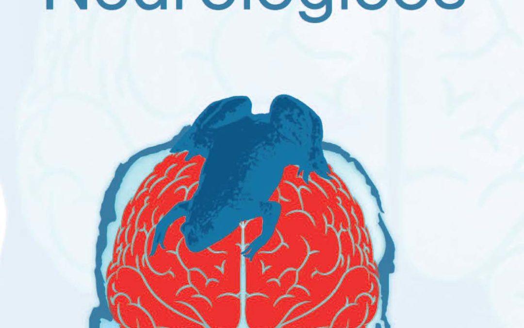 I Simposio de Bancos de tejidos Neurológicos