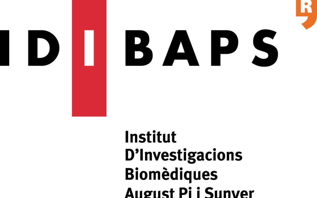 Ofertas de empleo en Biobanco IDIBAPS