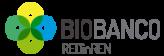 Oferta Técnico de Laboratorio en Biobanco REDinREN