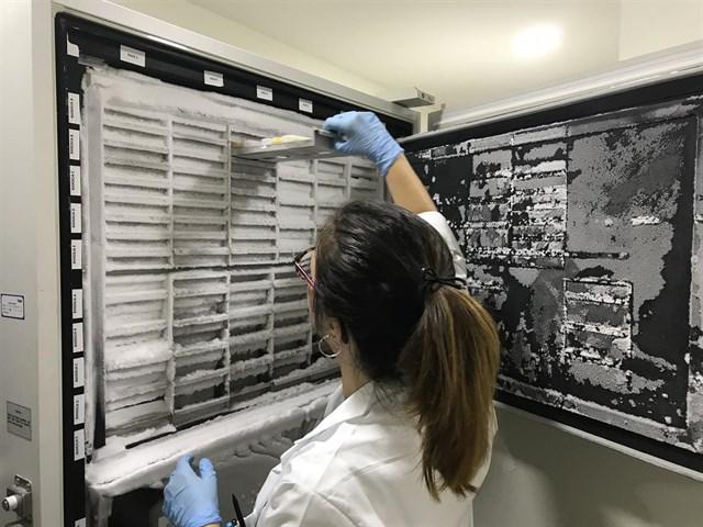 El Macarena de Sevilla impulsa la investigación con un Laboratorio de Ensayos clínicos de Farmacia y