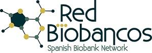 Las primeras Jornadas de Trabajo de la RNBB se celebrarán el 12 y 13 de febrero en la Fundación CIEN