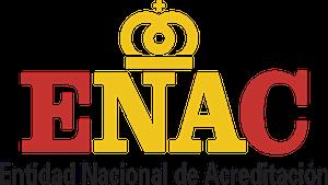 Jornada informativa de ENAC sobre acreditación de biobancos
