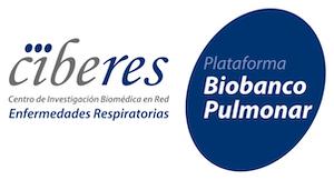 Oferta de empleo de la Plataforma Biobanco Pulmonar del CIBERES