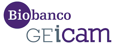Oferta de empleo de SMCTA Junior del Biobanco GEICAM