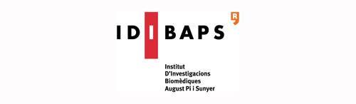 Oferta de empleo IDIBAPS: Data Manager