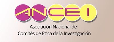 Curso Online ANCEI sobre aspectos éticos y legales de la investigación biomédica