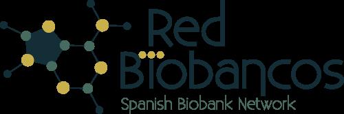 Red Nacional de Biobancos