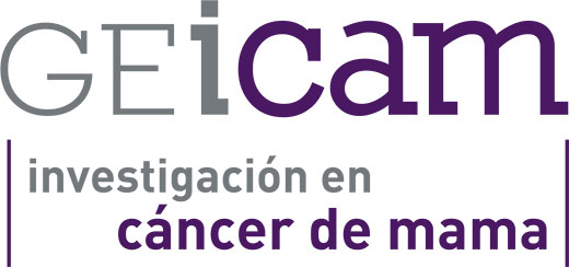 Oferta de empleo GEICAM: Sample Management Clinical Trial Assistant (SMCTA)
