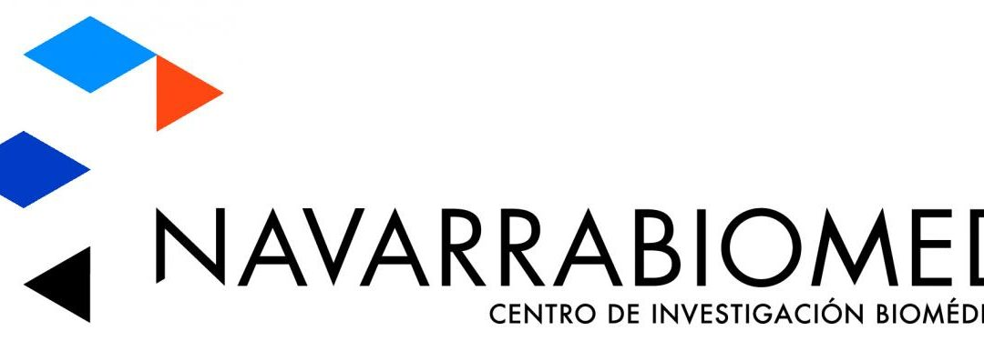 Navarrabiomed Biobank Laboratory Technician job vacancy