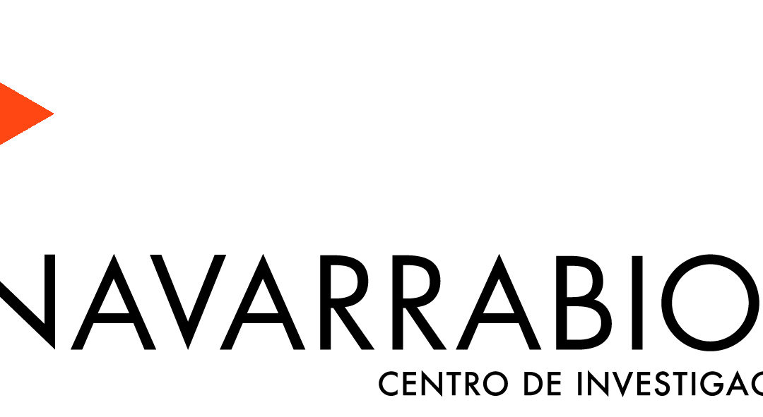 Oferta de empleo Navarrabiomed