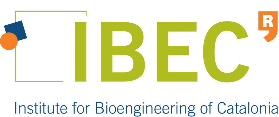 Ofertas de empleo IBEC: Project Manager & Junior Project Manager at the Plataforma ISCIII Biobancos y Biomodelos.