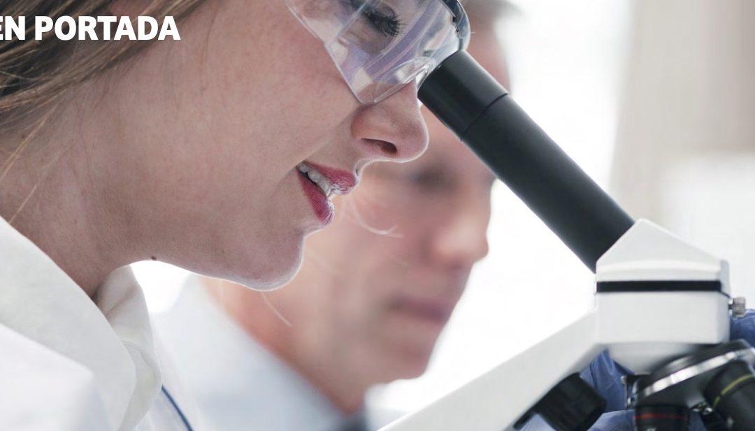 'New Medical Economics' publica un completo reportaje sobre los biobancos
